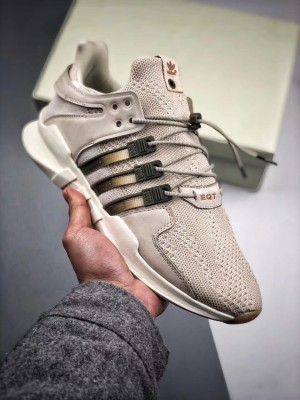 Highs and Lows x アディダス EQT Support ADV