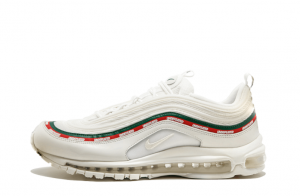 "Undefeated Air Max 97 OG ""白"" 偽物 通販"