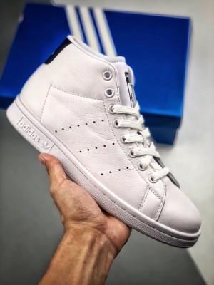 "Adidas Stan Smith 偽物 高い""ホワイトブラック"""
